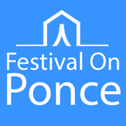 2018 Festival on Ponce
