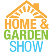 Jacksonvill Home and Garden Show 2018