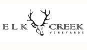 Elk Creek Vineyards Kentucky