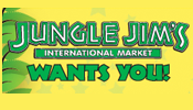 Jungle Jim's Market