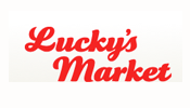 Lucky's Market Lexington