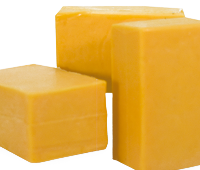 French Cheddar Cheese