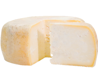 Smokey Mountain Cheese